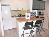 Zagreb, Trešnjevka; potpuno renoviran trosoban stan 47 m2 idealno za studente